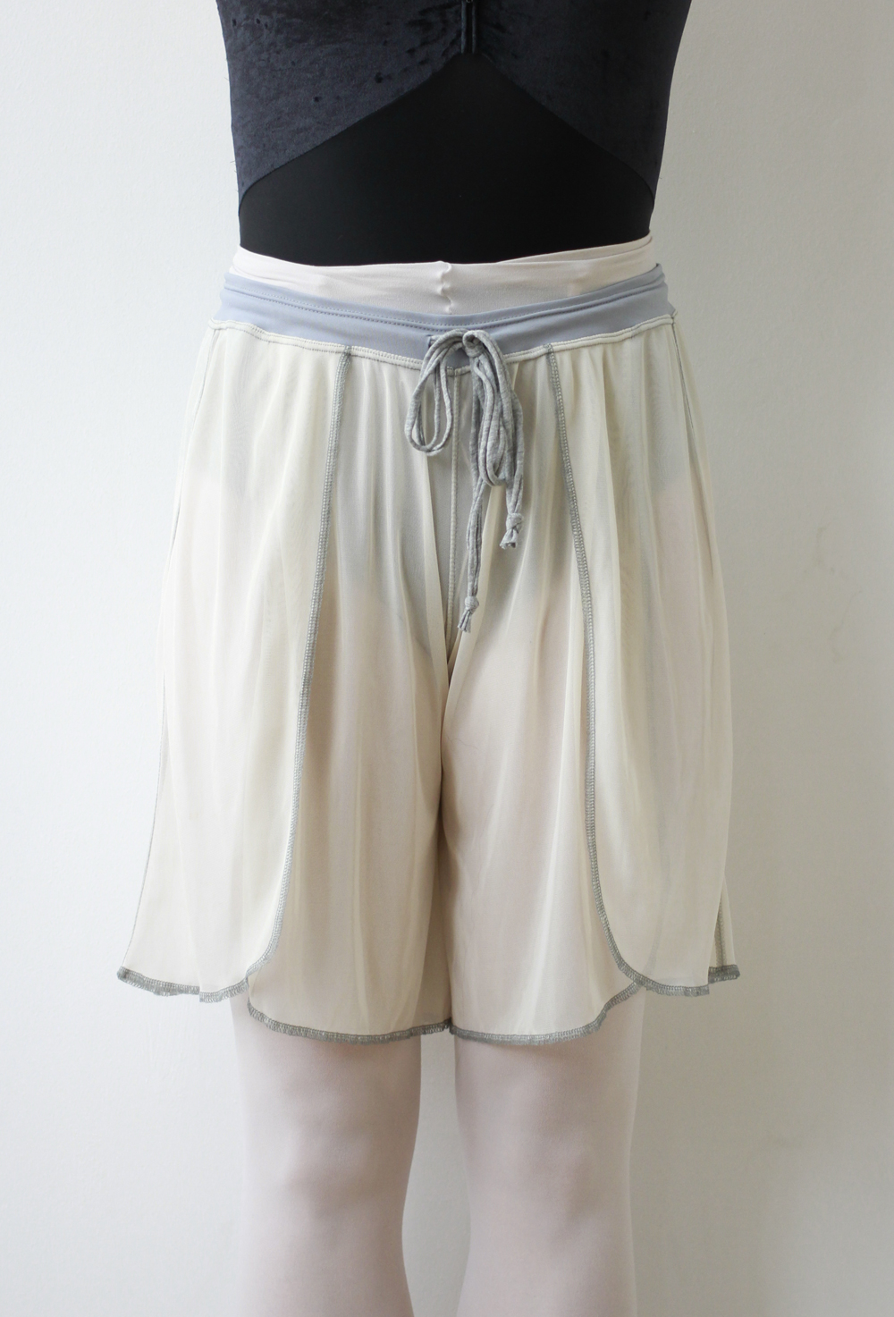 blanc_sheer_shorts_long_1.jpg