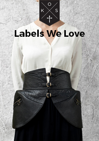 labels-we-love.jpg