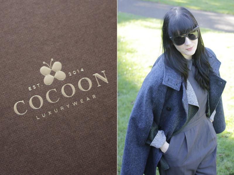 cocoon_10.jpg