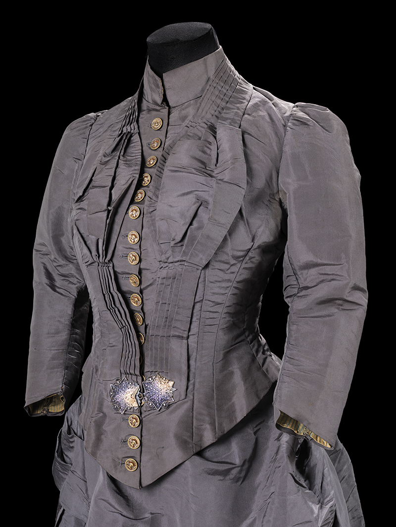costumeexhibition_16.jpg