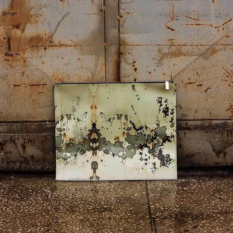 Wreckage-2.jpg