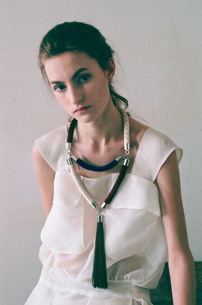 flow_necklace_notjustalabel_181650349.jpg
