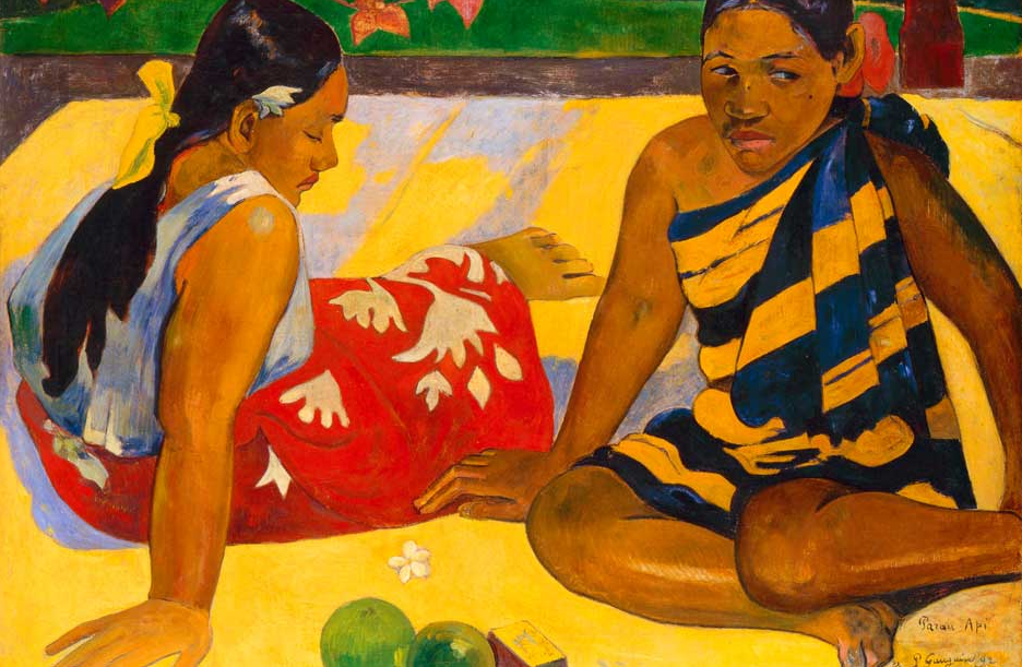Paul_Gauguin.png