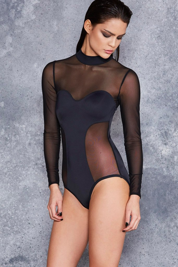Witch Queen Body Suit $99