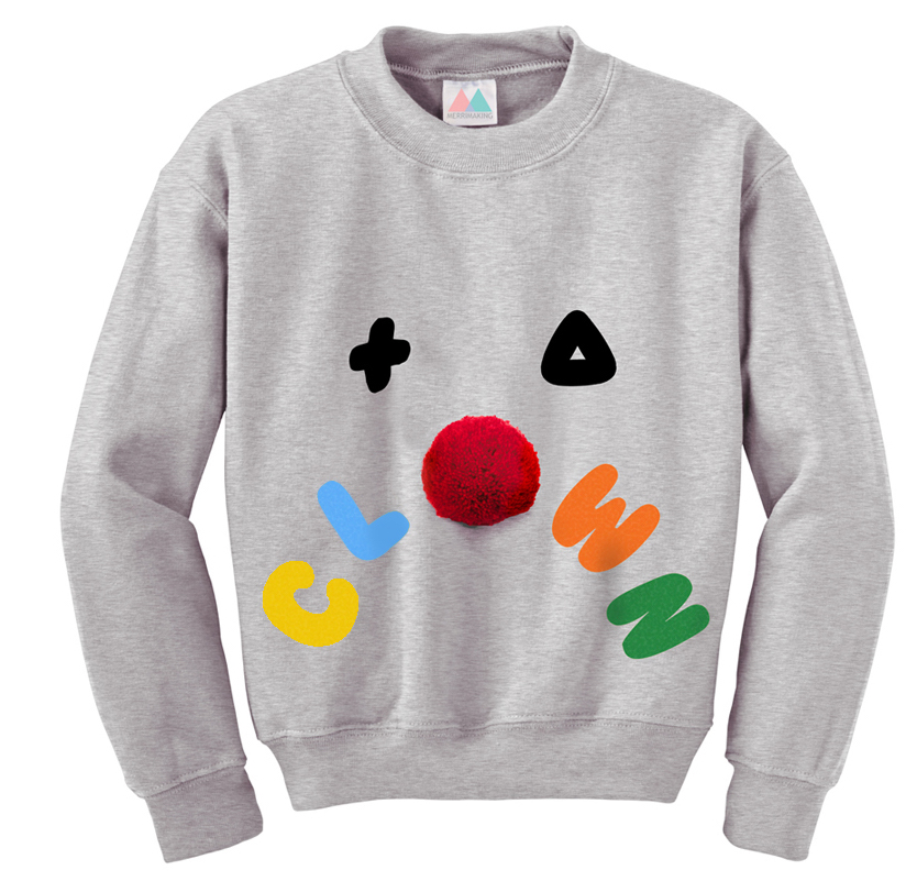 Clown-sweatshirt-product-2-_Merrimaking.jpg