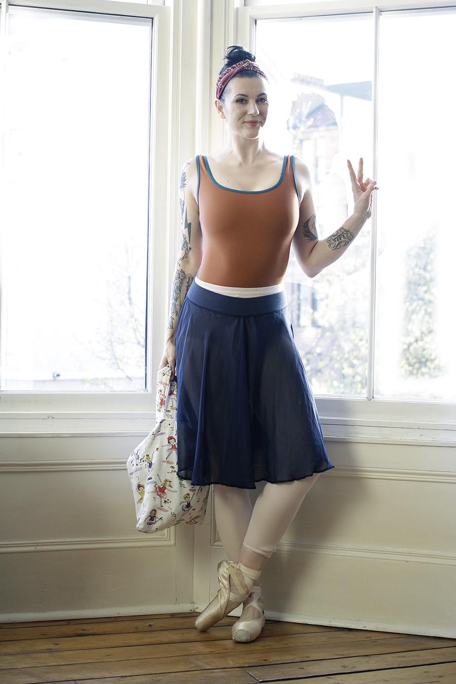 balletstyle-7.jpg