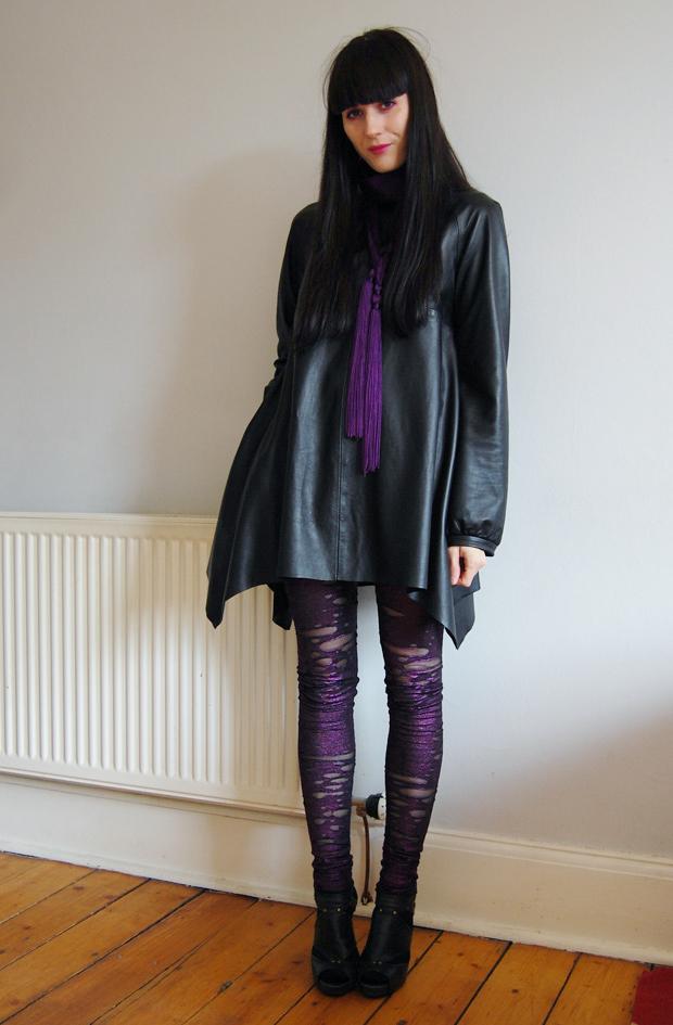 purpleleggings_2.jpg
