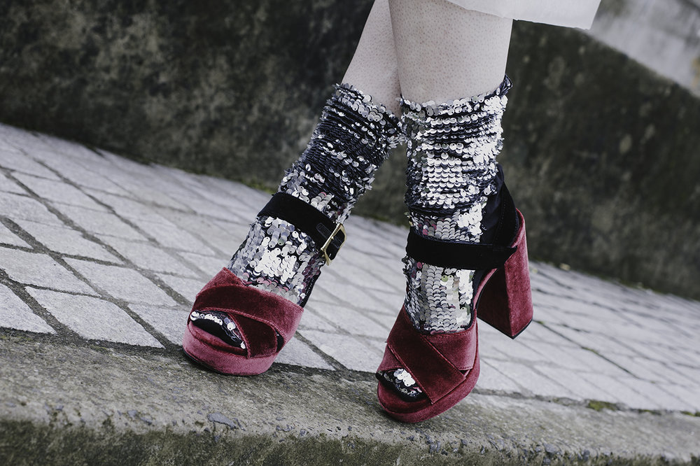 sequinsocks-9.jpg