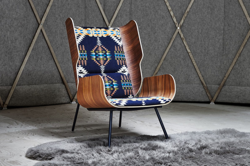 Gus-Modern-X-Pendleton-Collection-5-Elk-Chair-810x540.jpg