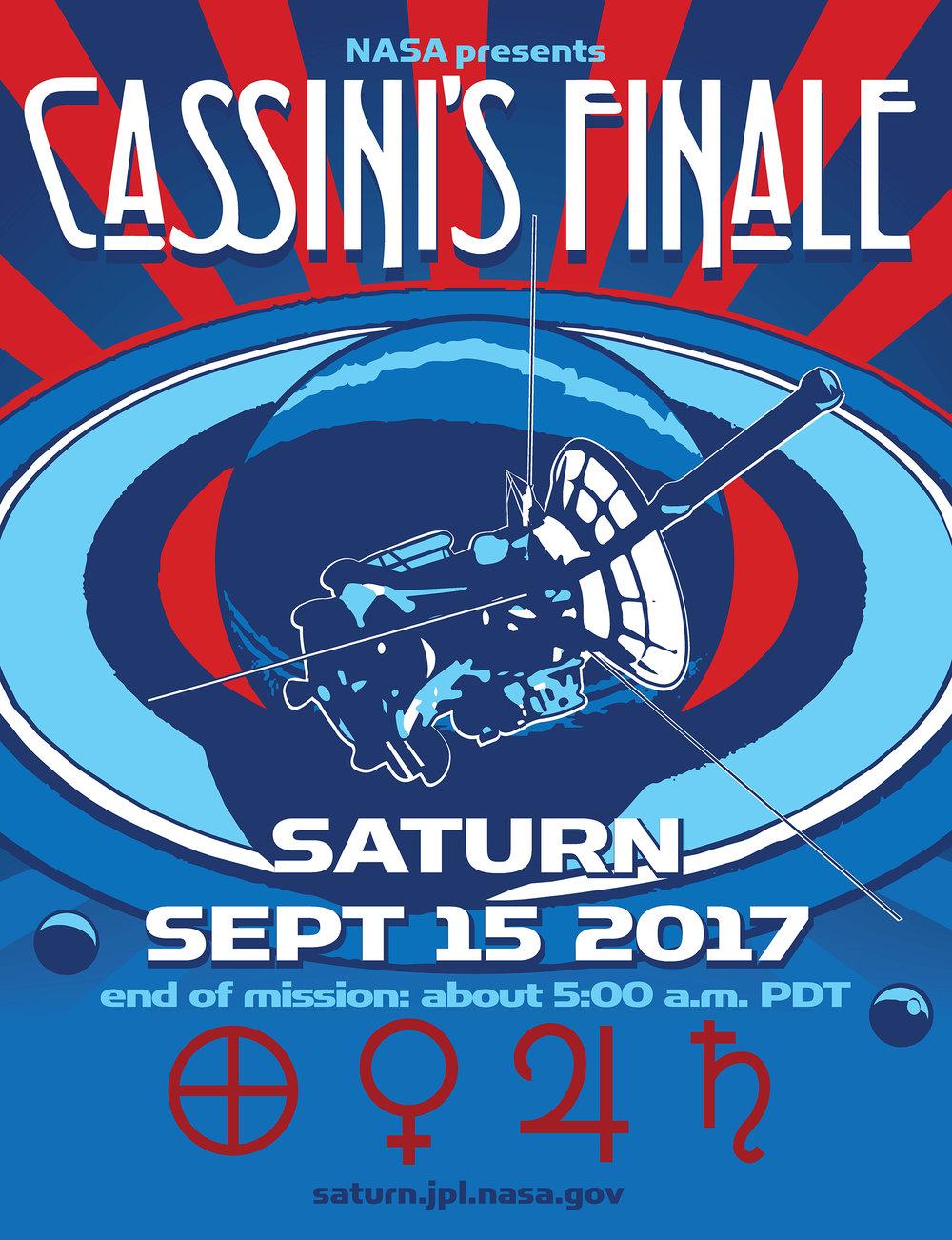 7748_Cassini_Concert.jpg