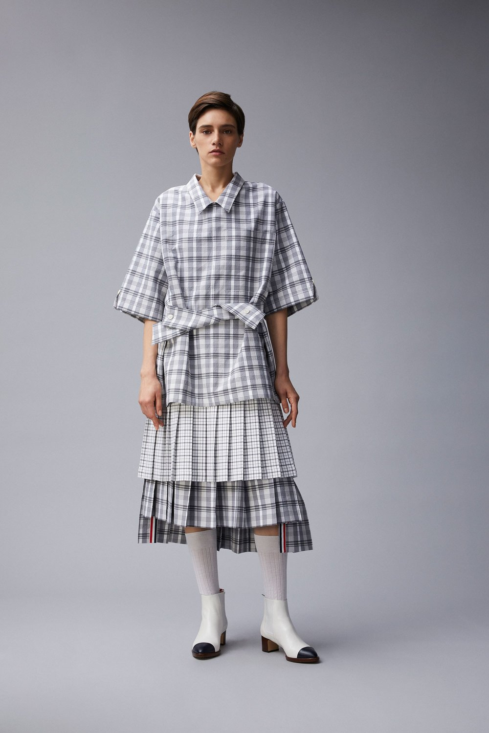 27-thom-browne-resort-2018.jpg