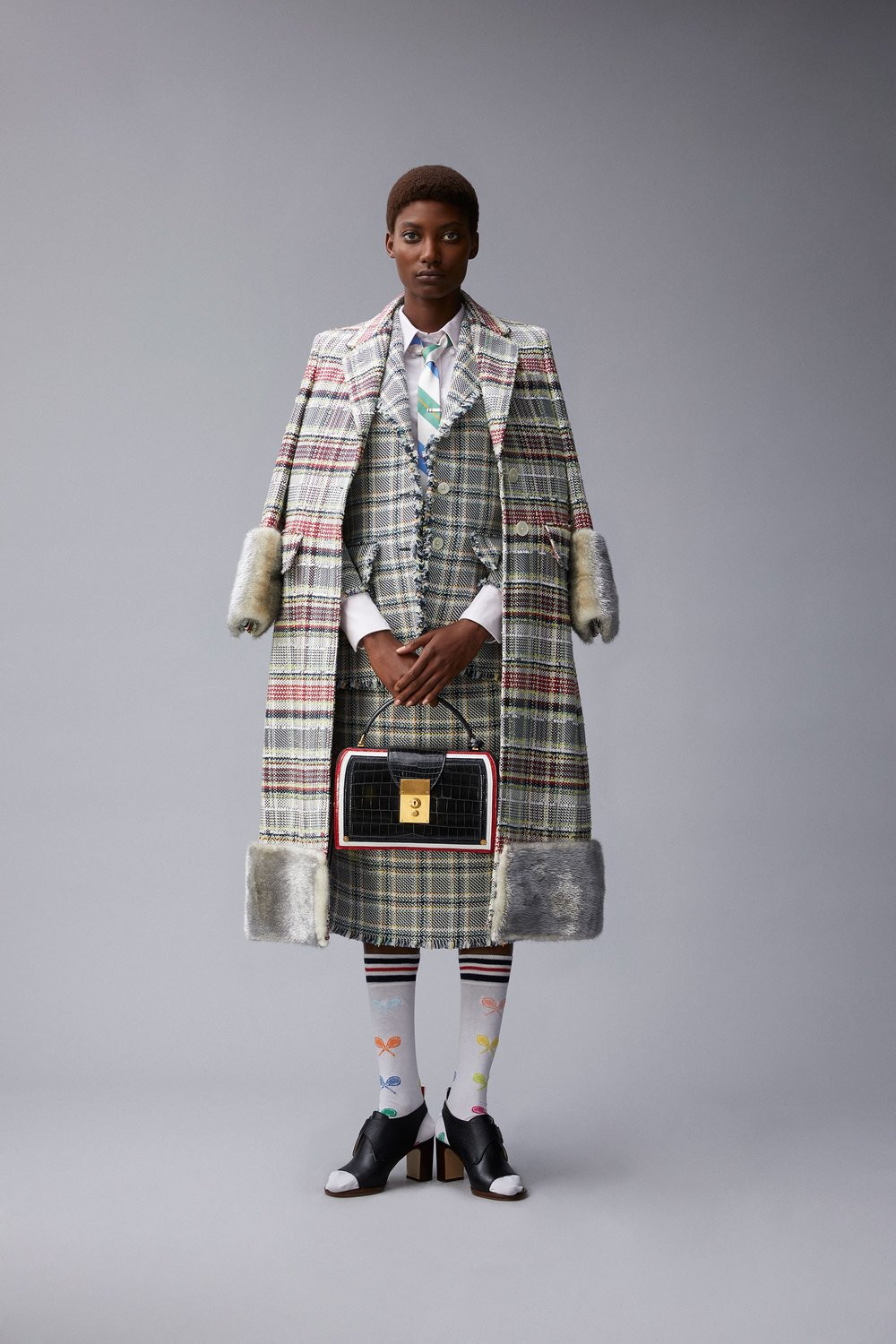 14-thom-browne-resort-2018.jpg