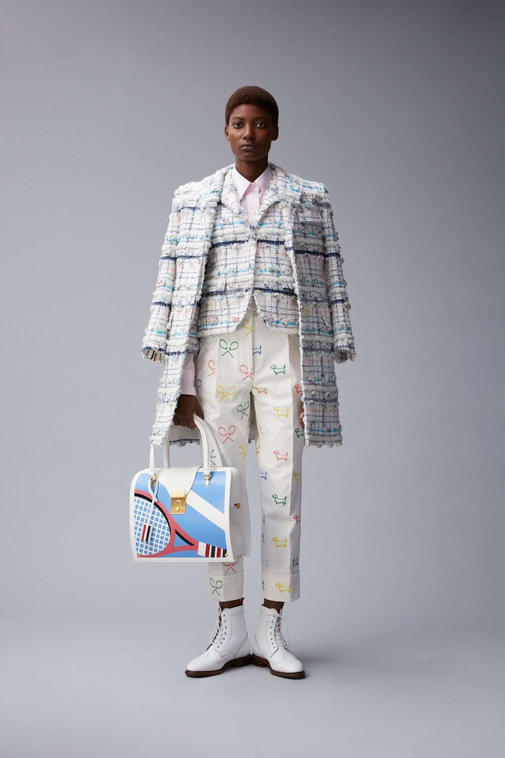 29-thom-browne-resort-2018.jpg