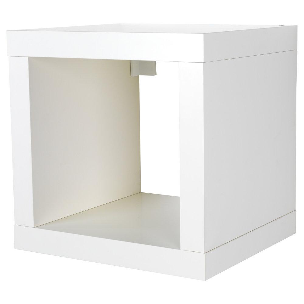 kallax-shelving-unit-white__0156457_pe315501_s5.jpg