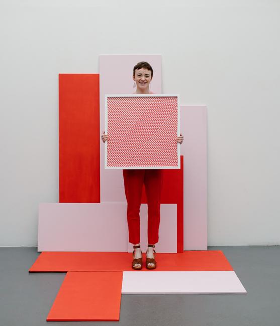 LAURASPRING_Print_Conceal_I_red_pink_model.png
