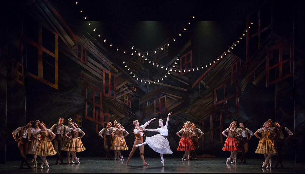 Scottish Ballet Company in Sir Kenneth MacMillan's The Fairy's Kiss. Photo by Andy Ross.jpg