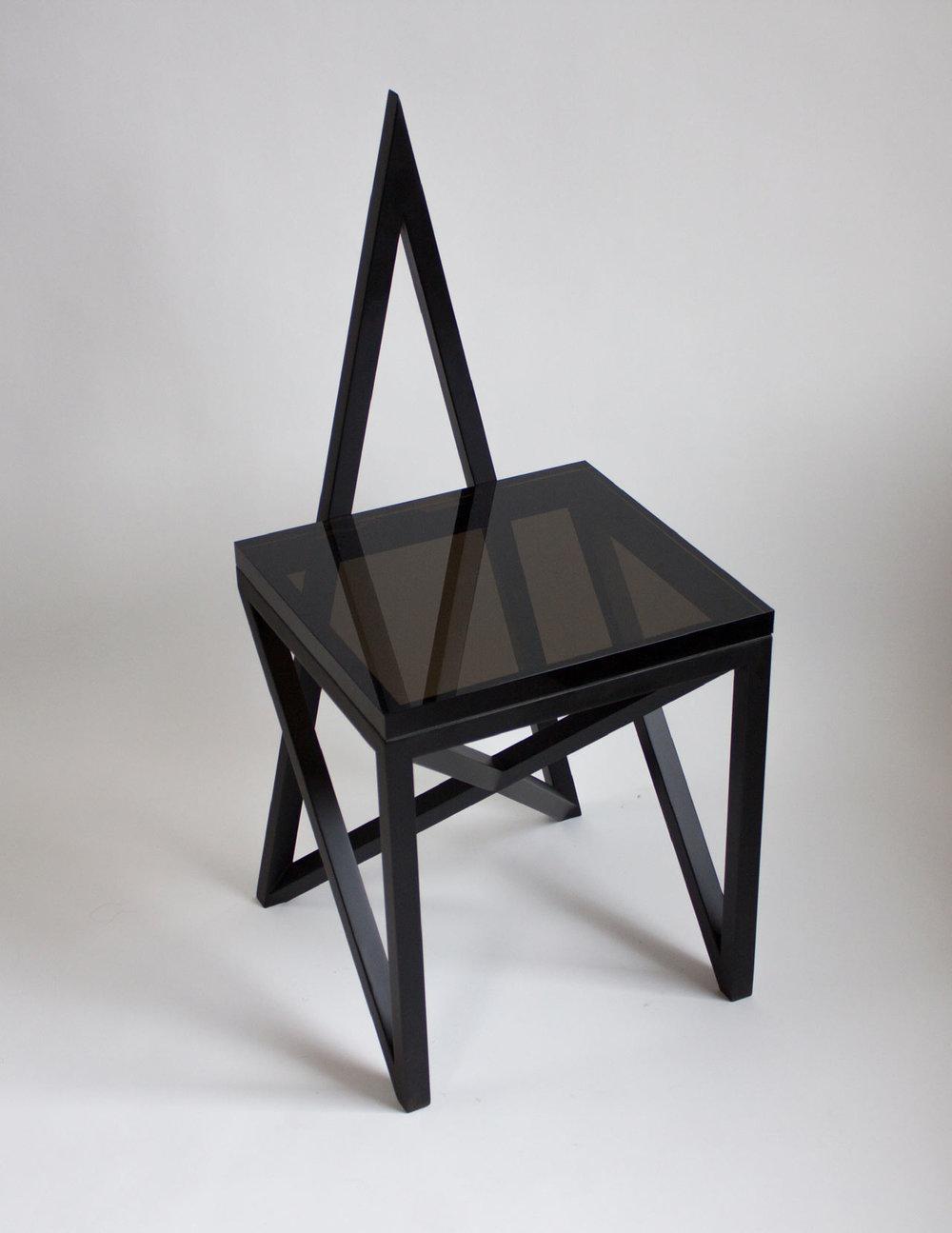 material-lust-pagan-chair-alchemy-3.jpg