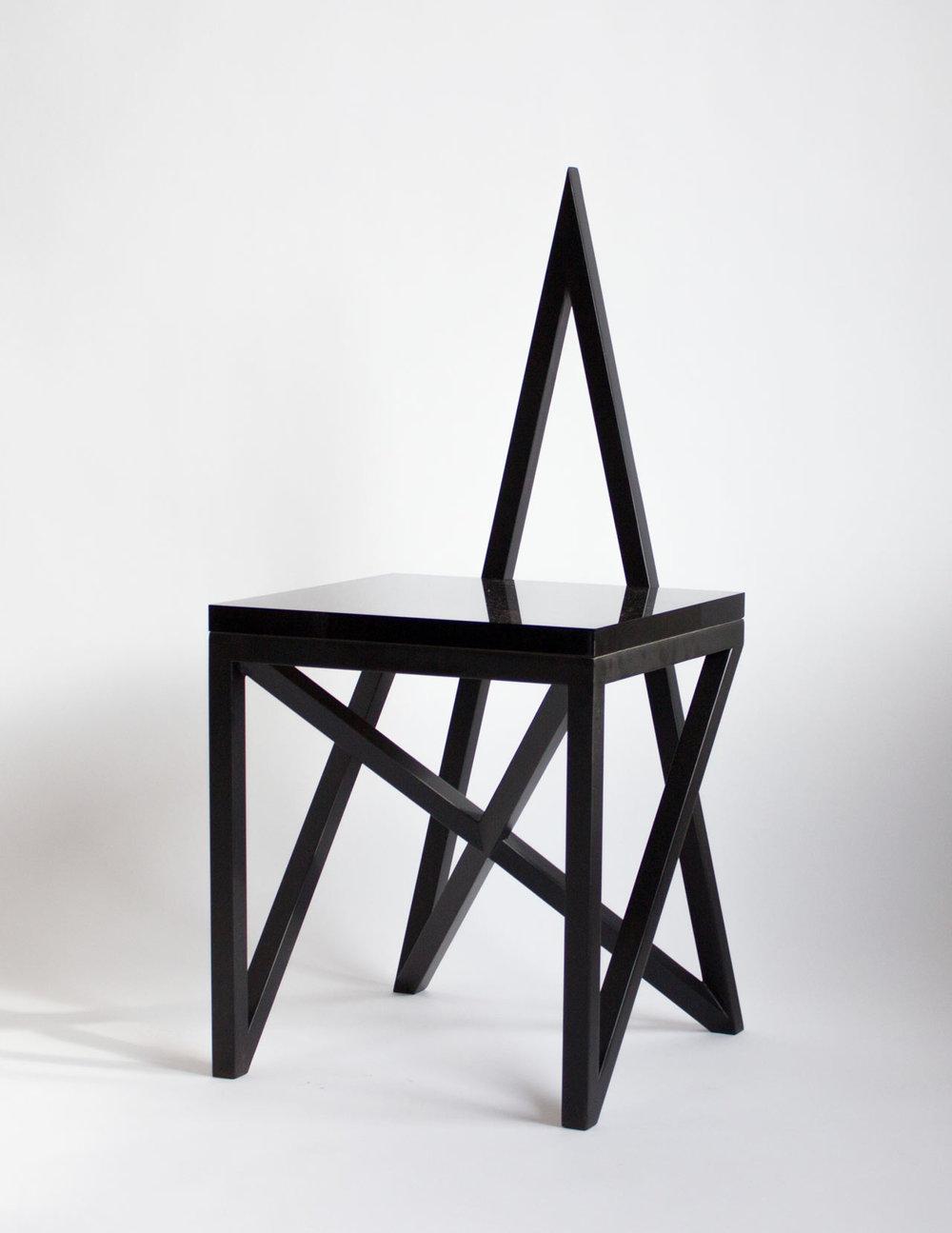 material-lust-pagan-chair-alchemy-1.jpg