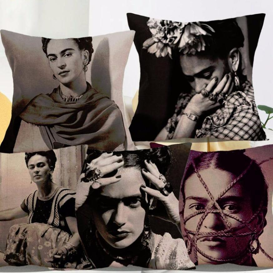 Throw-Pillowcase-Cushion-Case-Cover-Frida-Kahlo-Self-portrait-Sofa-Decor-Bed-Car-Couch-Home-Decorative_7ce885ee-6a41-4afc-899e-ac642ee96c68_1024x1024.jpg