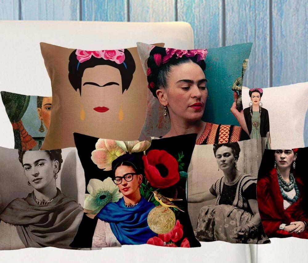 Frida-Kahlo-Throw-Pillowcase-Home-Decorative-Cushion-Case-Cover-Self-portrait-Sofa-Car-Couch-Living-Room_1024x1024.jpg