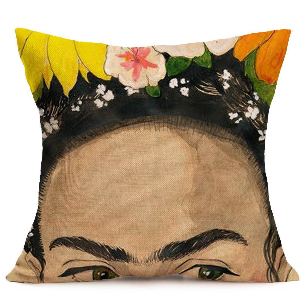 Frida-Kahlo-Throw-Pillowcase-Home-Decorative-Cushion-Case-Cover-Self-portrait-Sofa-Car-Couch-Living-Room_940233b7-5ac6-43b9-b3ef-2c8baded8862_1024x1024.jpg