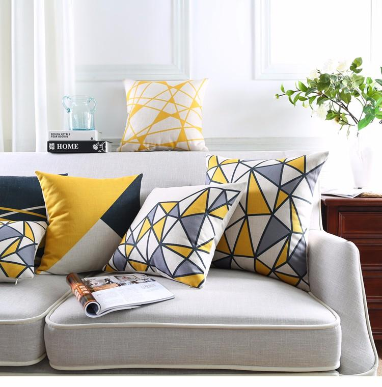 Yellow-Geometric-Decorative-Cotton-Linen-Cushion-Cover-Grey-Grid-Printed-Sofa-Throw-Pillow-Car-Chair-Home_1024x1024.jpg