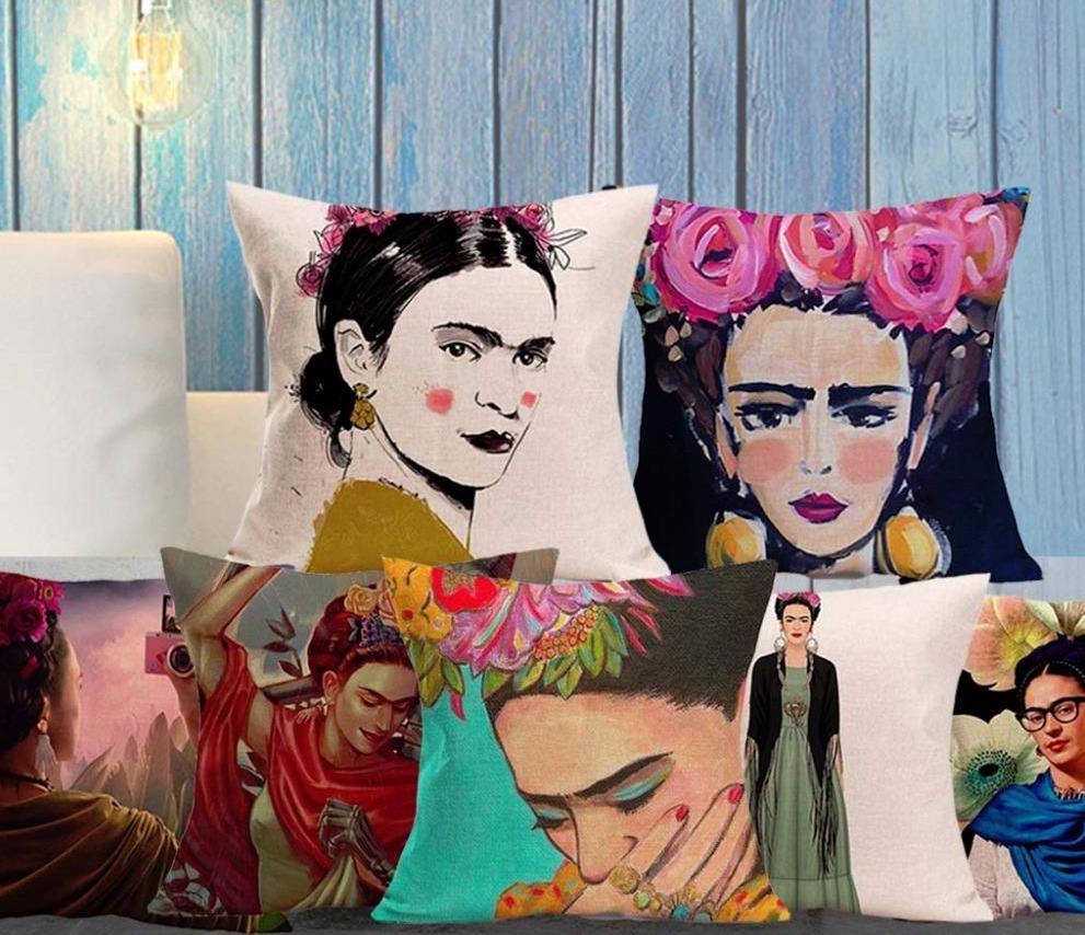 Frida-Kahlo-Throw-Pillow-Cushion-Cover-Case-Firm-Flower-Throw-Pillow-Cover-Self-portrait-Sofa-Bedroom_1024x1024.jpg