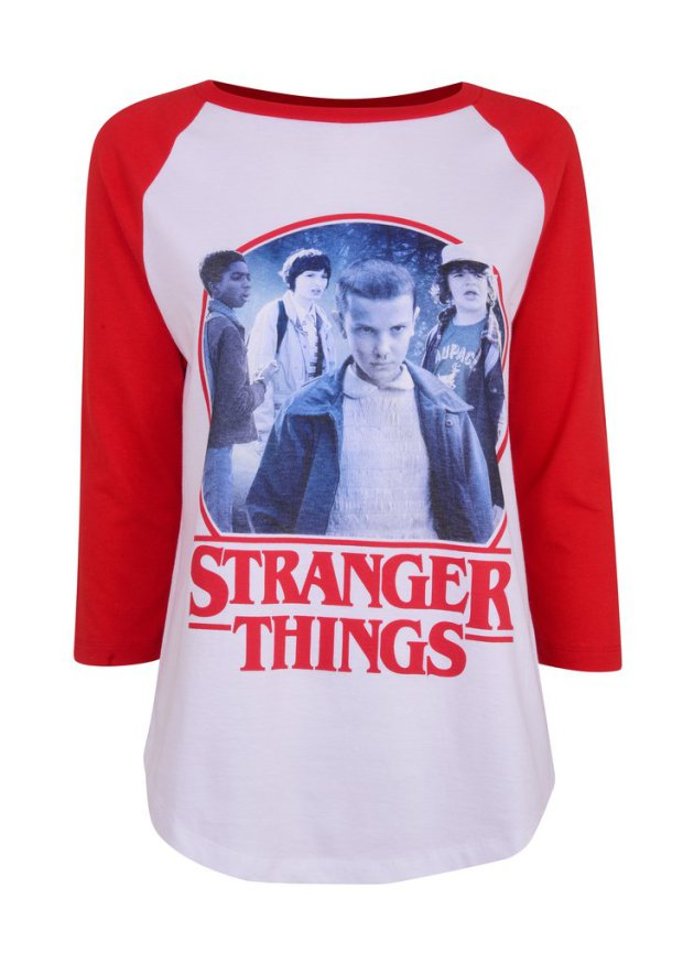 topshop-x-stranger-things-collection1.jpg