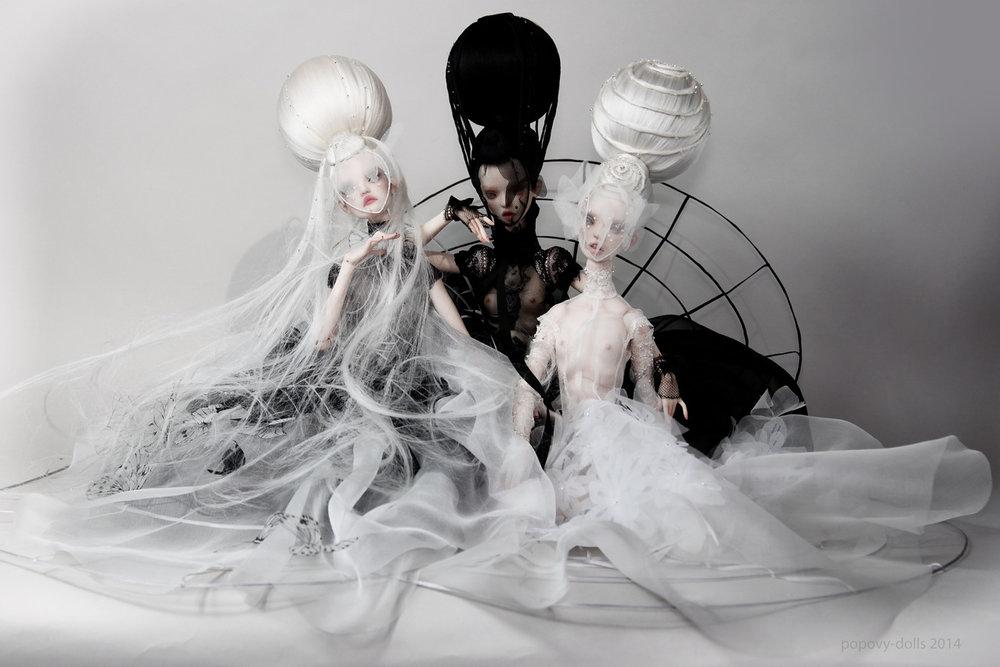popovy+sisters-dolls-visual+atelier+8-4.jpg
