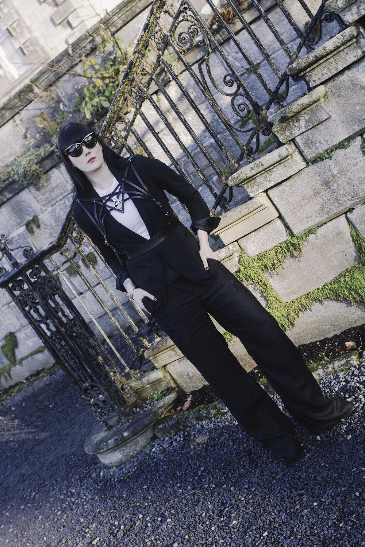 suit-5b.jpg