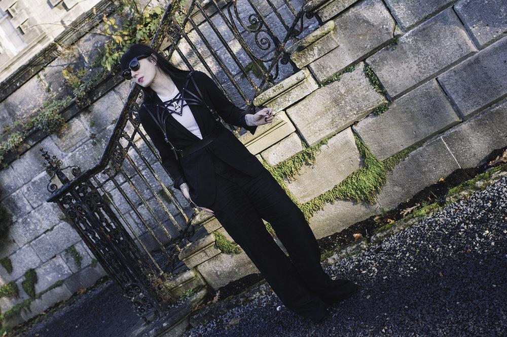 suit-11b.jpg