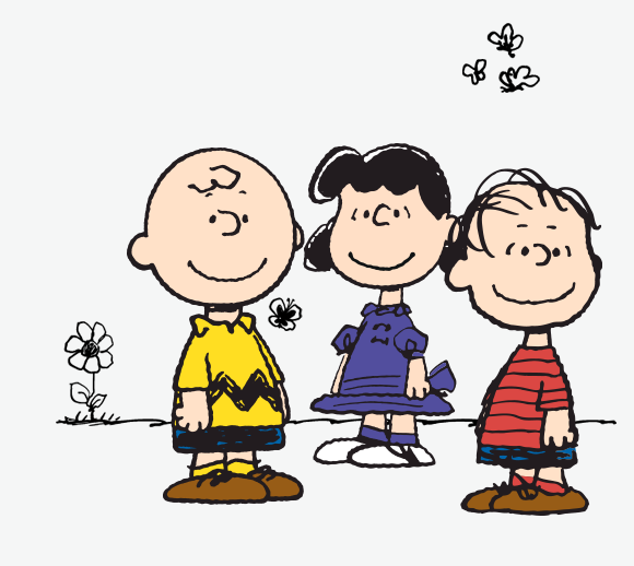 3921_WB17_Peanuts_Brand_Expression_Grid-Image-1_580x518.png