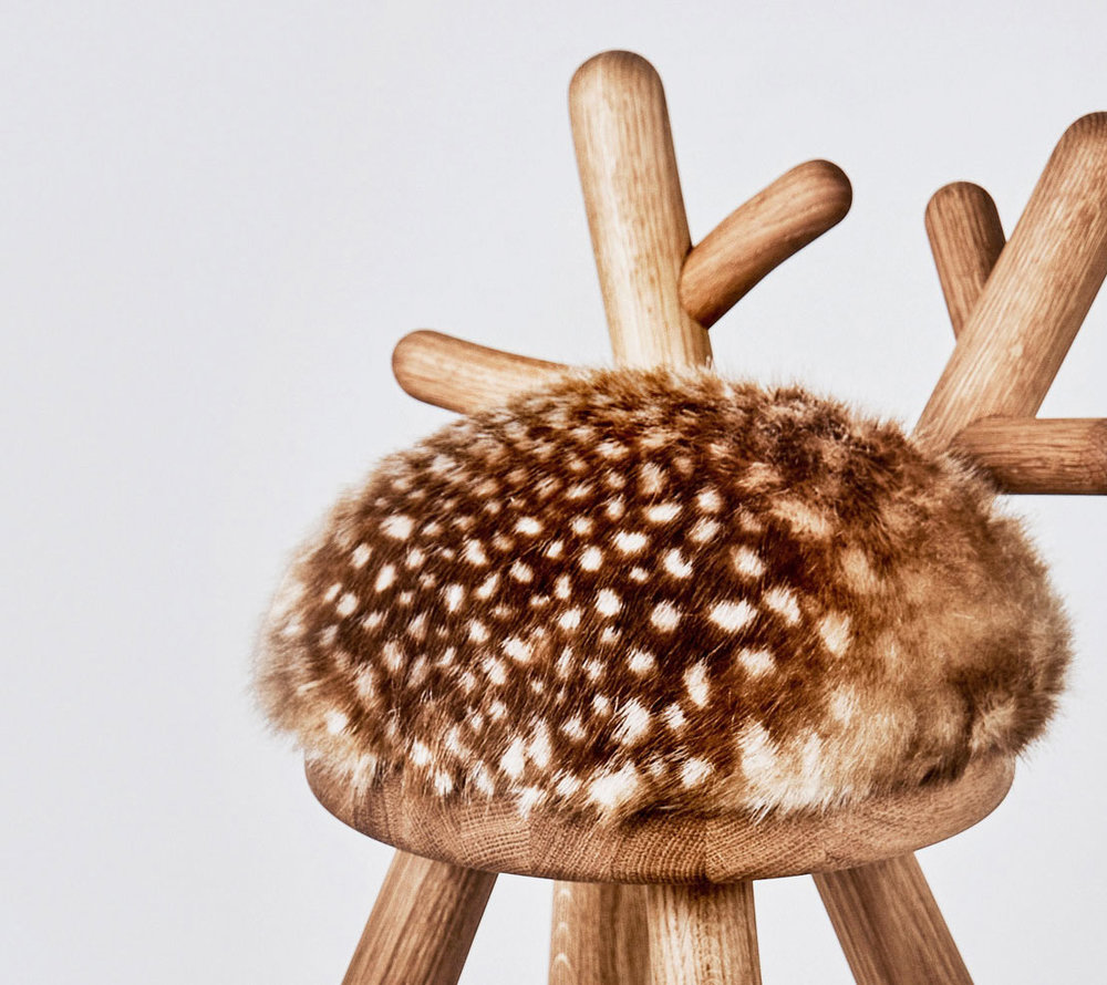 Bambi_chair_detail.jpg