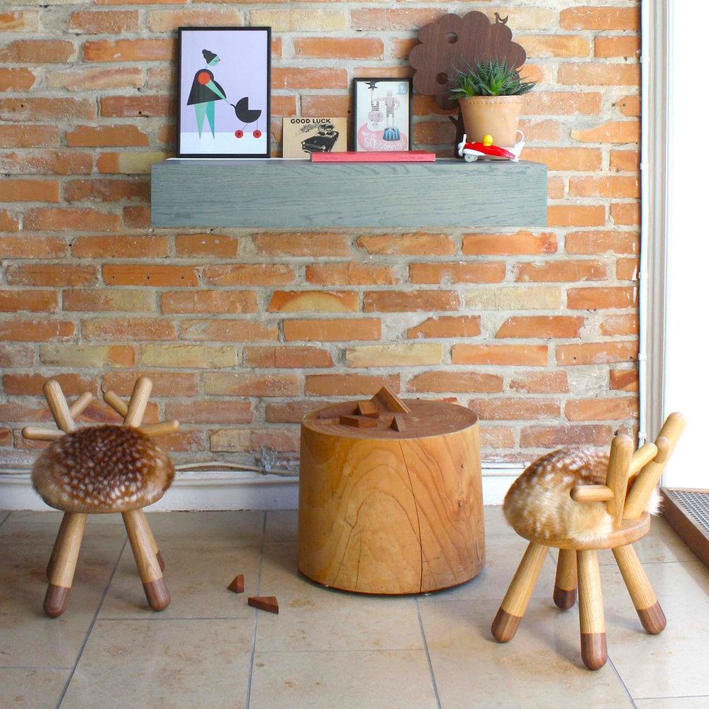 Bambi-Chair-DK-3-8754.jpg