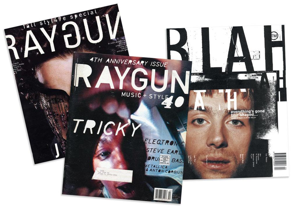 raygun+blahblahblah.jpg
