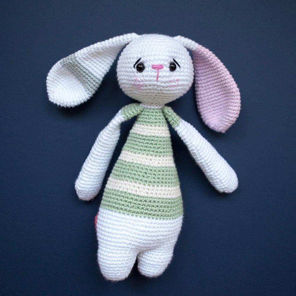 Bunny-McCuddles-sq_1024x1024@2x.jpg