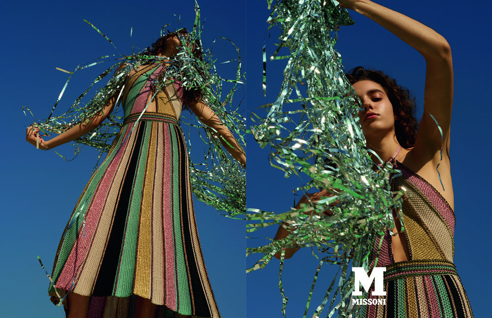 M Missoni_subA copy.jpg