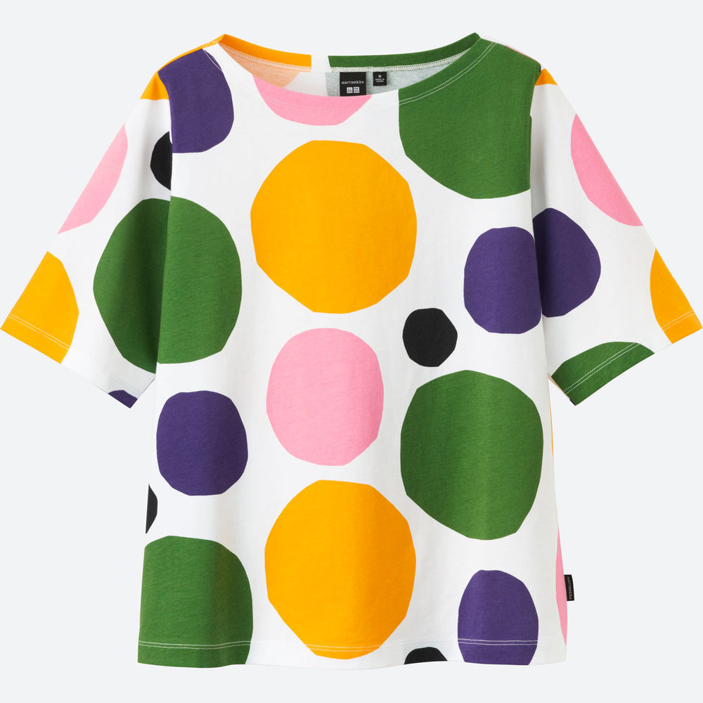 UniqloxMarimekko-Collection-2.jpg