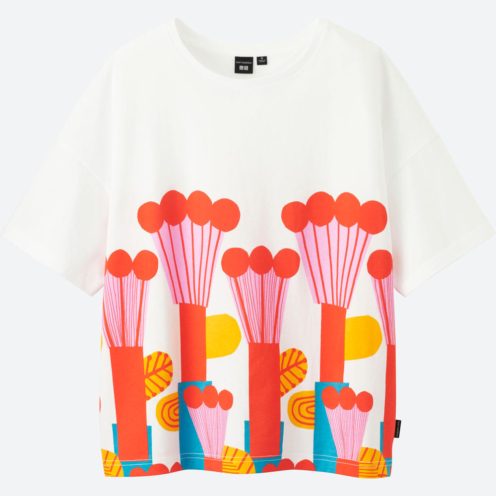 UniqloxMarimekko-Collection-3a.jpg