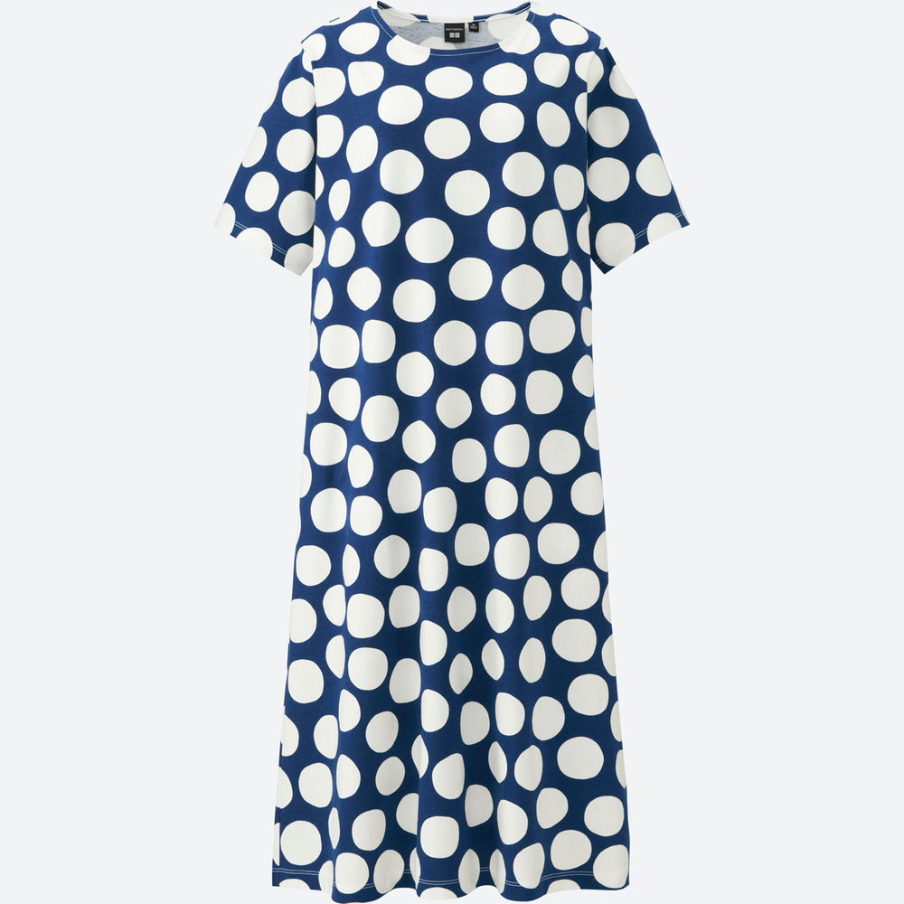 UniqloxMarimekko-Collection-6.jpg