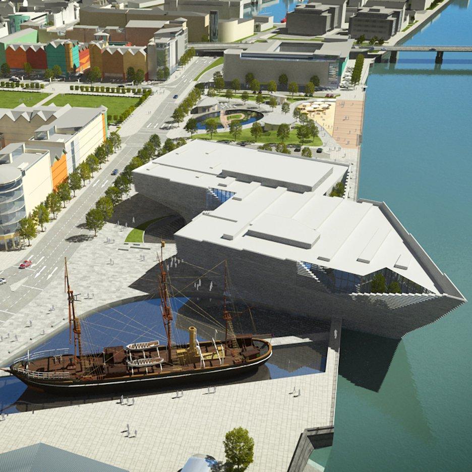 victoria-albert-museum-dundee-funding-kengo-kuma-renderings_dezeen_sqb.jpg