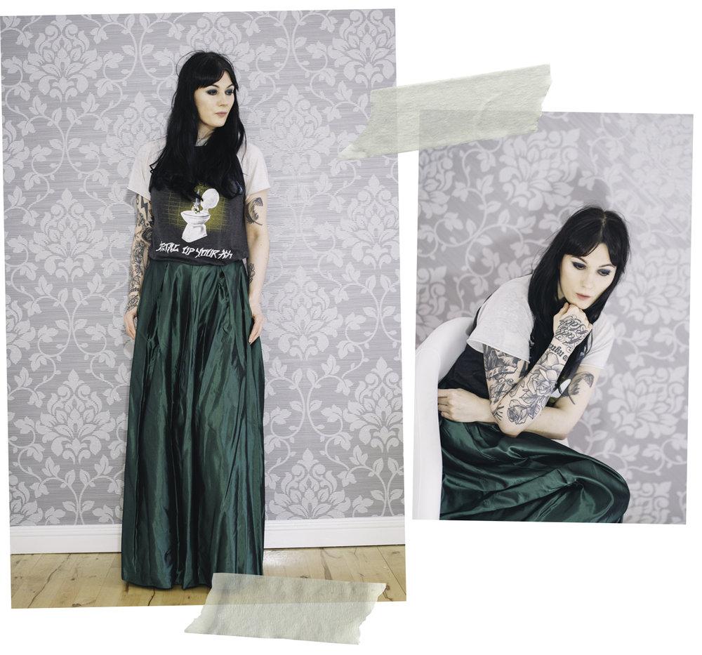 ballgown-6.jpg