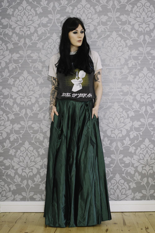 ballgown-1.jpg