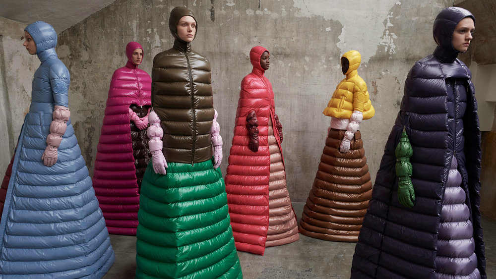 moncler-genius-milan-fashion-week_dezeen_hero.jpg