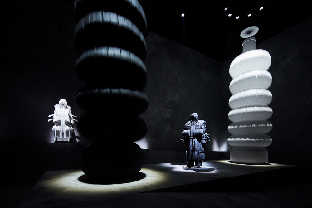 moncler-genius-milan-fashion-week_dezeen_2364_col_3.jpg