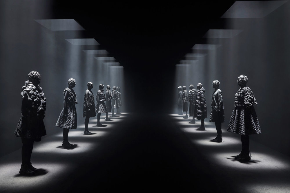 moncler-genius-milan-fashion-week_dezeen_2364_col_4.jpg