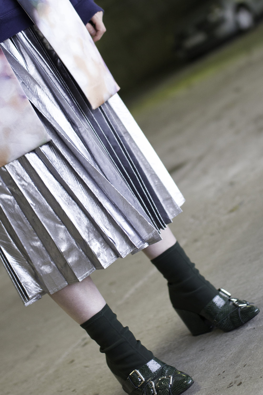 silverskirt-4.jpg