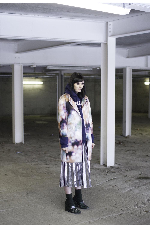 silverskirt-2.jpg