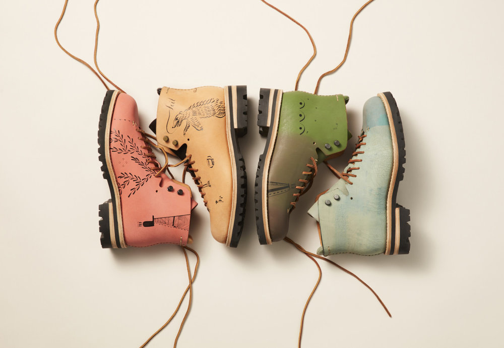 feit-bddw-hiking-boots11.jpg