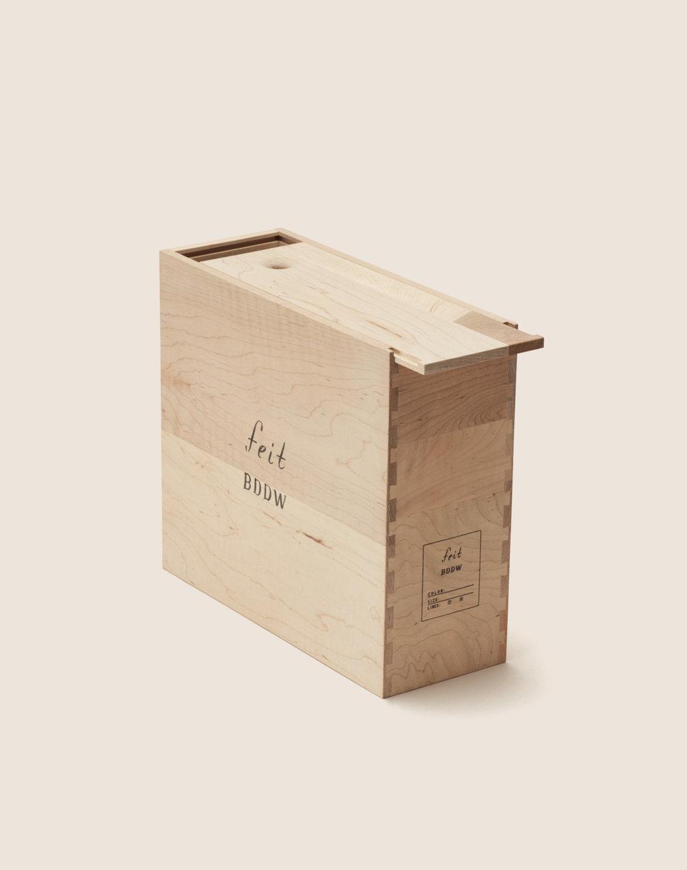 feit-bddw-box-1-1.jpg
